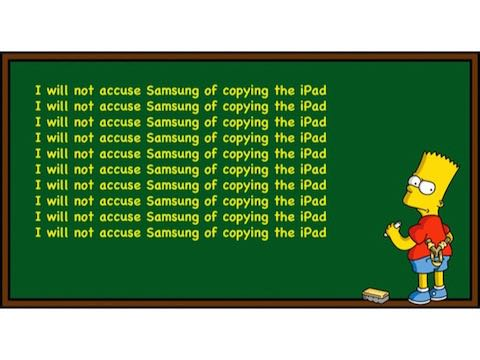 samsung_copy_ipad