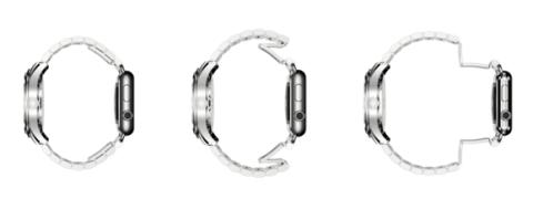 nico_gerard_pinnacle_apple_watch_clasp-100600077-large
