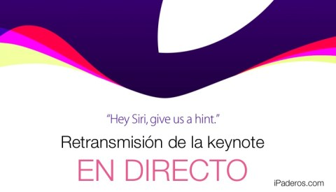 keynote-9sep15-apple-directo