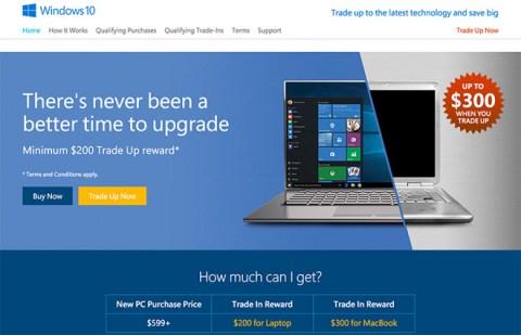 14607-10263-151016-Microsoft-l