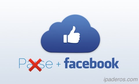 facebook-acquires-parse2