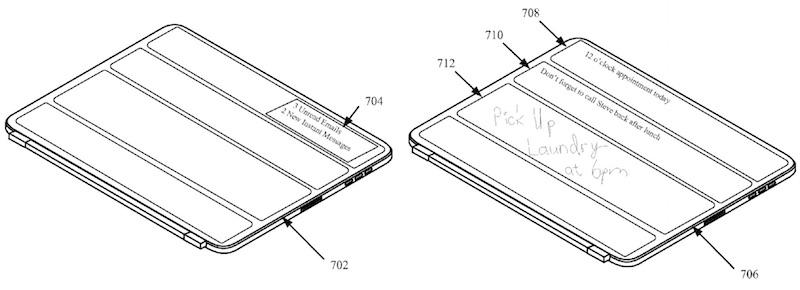 ipad-pro-cover-patent-3