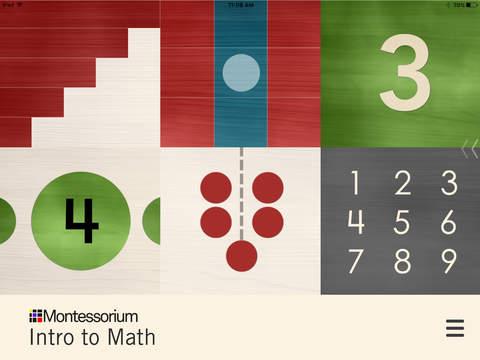 Introduccion a las matematicas