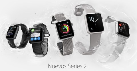 apple-watch-2