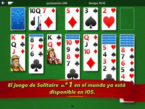 microsoft-solitaire-collection1