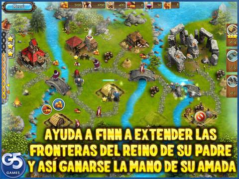 kingdom-tales-2-hd-full