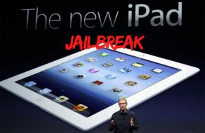 Untethered-Jailbreak-iPad-3-5.1-iOS-Possibility