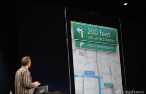 forstall-with-iOS-6-maps-380x253