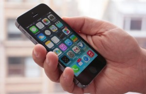 iPhone - the power to close apps in the palm of your hand