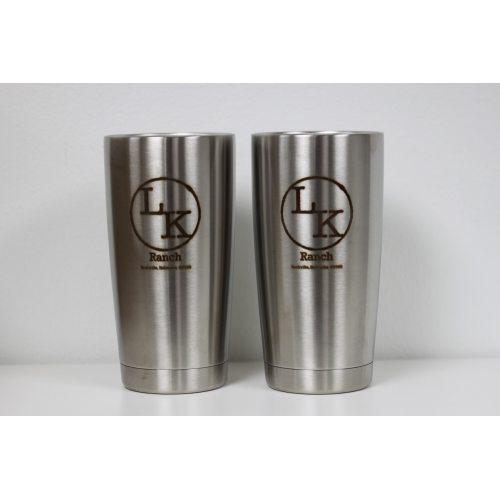 Medium Crop Of Personalized Yeti Cups