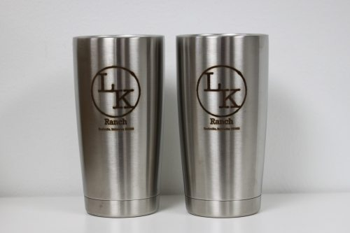 Remarkable A Flash Laser Ipad Laser Engraving Personalized Yeti Tumblers Houston Personalized Yeti Cups San Antonio No Comments On Personalized Yeti Cups Personalized Yeti Cups