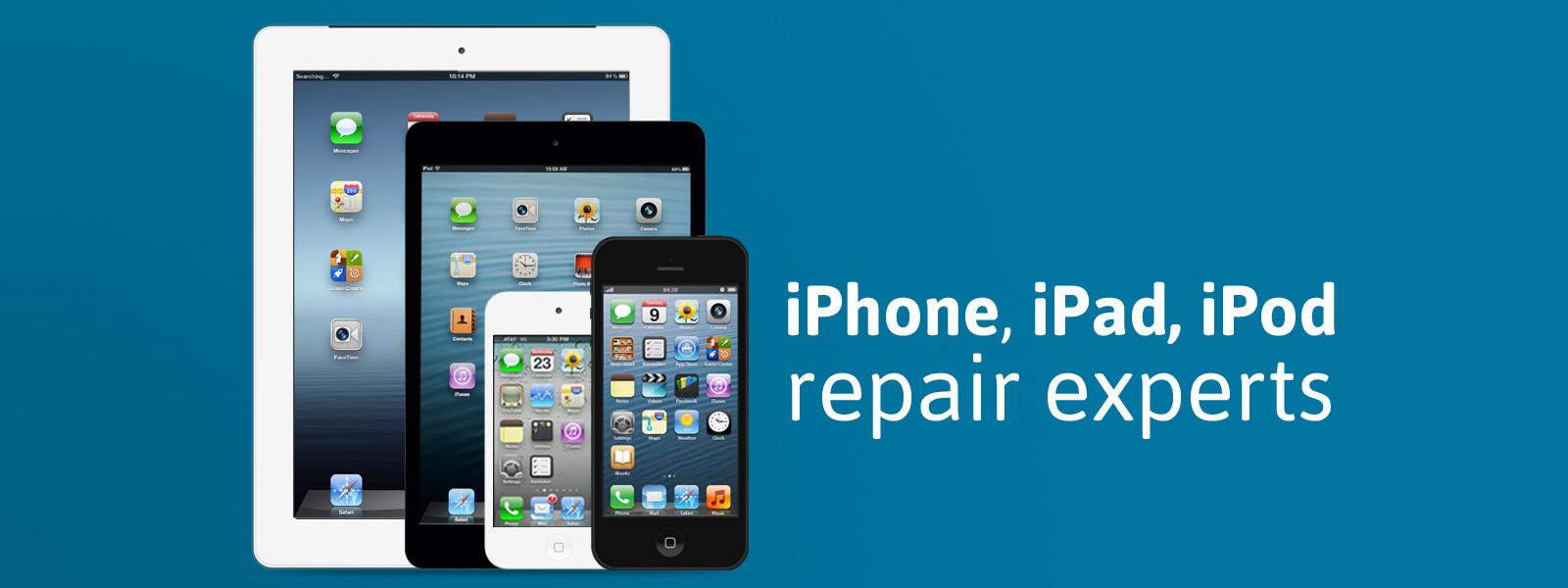 Cracked Screen Wallpaper Iphone 6 Iphone Ipod Ipad Repair Service Lakeland Fl Iphone
