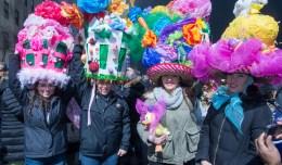 Easter Parade-2016- (55 of 105)HRez