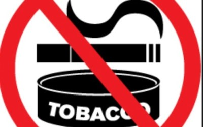 Tobacco control in India—more needs to be done to promote smoking cessation in India