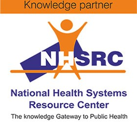 EPHP 2016 partner: National Health System Resource Centre, New Delhi