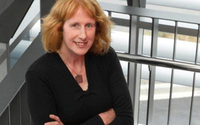 Fran Baum, confirmed keynote for EPHP-2016