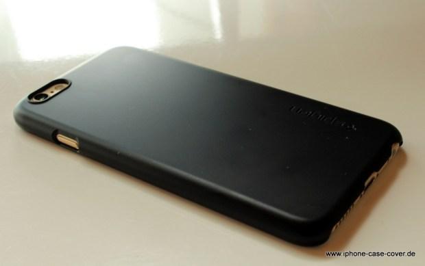 Spigen Schutzhülle für iPhone 6, iphone hüööe 6