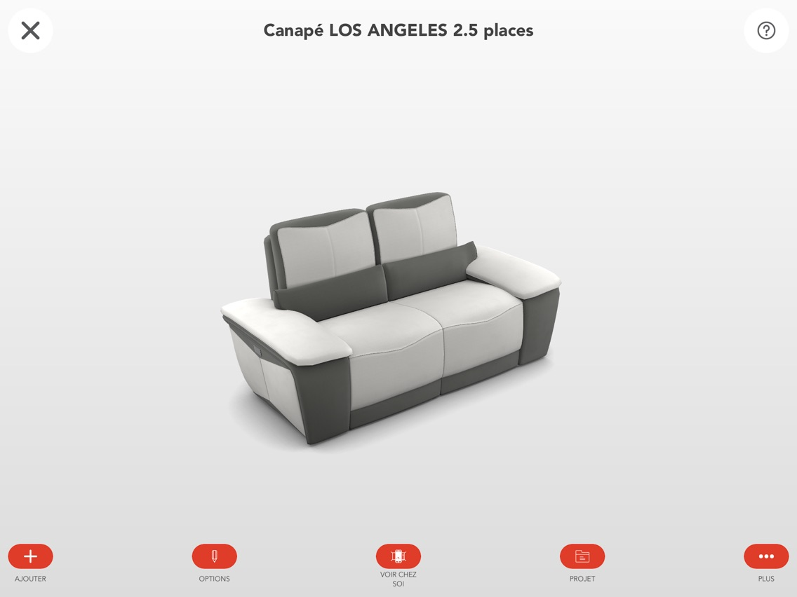Fauteuils Relax Variance Urban Relax App For Iphone Free Download Urban Relax For