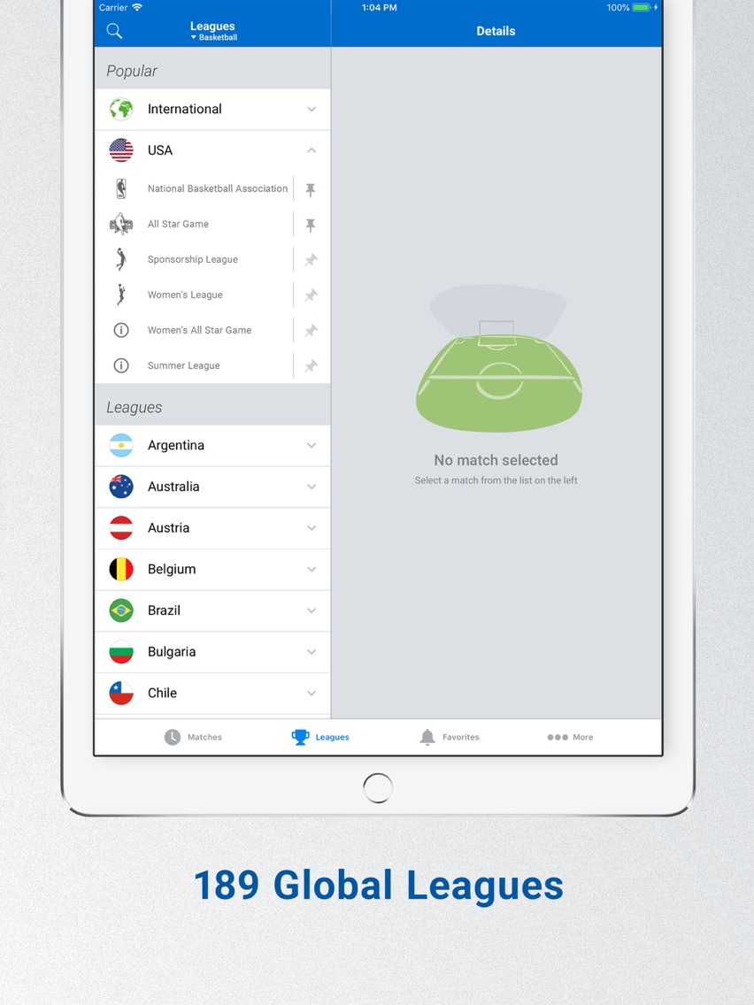 Sofascore Live Games Today Sofascore Live Sports Results App For Iphone Free Download