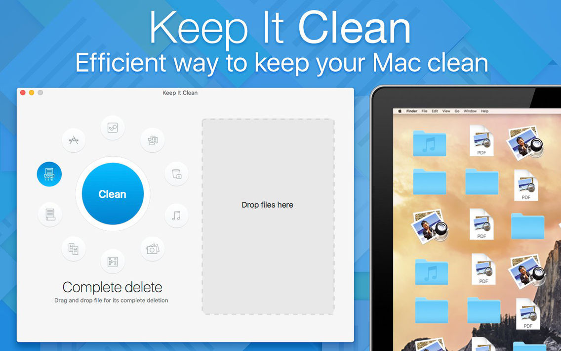 Keep It Clean Keep It Clean Pro App For Iphone Free Download Keep It Clean Pro