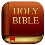 iPhone 聖書