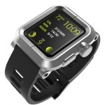 Apple Watch用保護ケース