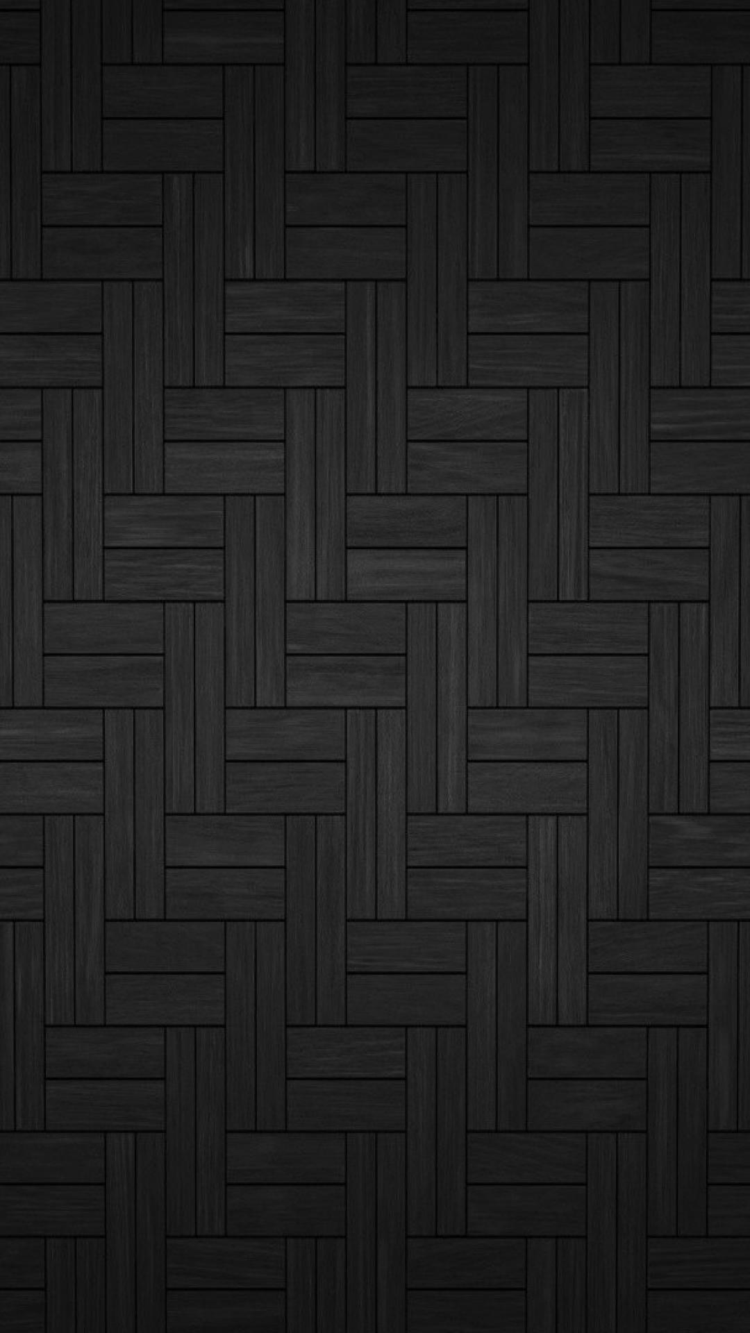 Wallpaper Iphone X Full Hd Iphone Wallpaper Dark Tiles Wood Iphone Wallpaper