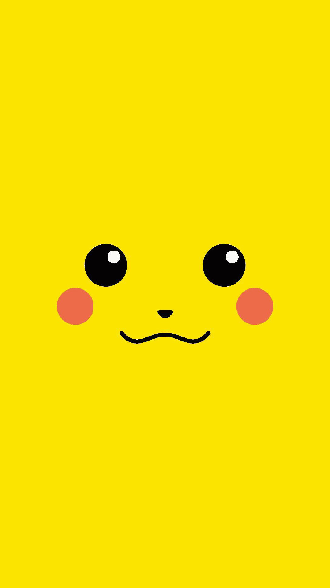 Cute Pokemon Iphone 6 Wallpaper Pikachu Pokemon Iphone Wallpaper Iphone Wallpaper