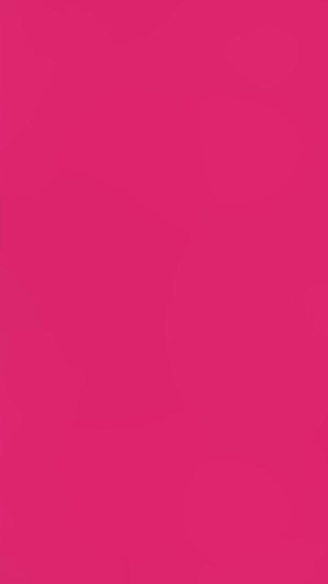 Iphone 5 Wallpaper Pink Pink Solid Iphone Wallpaper