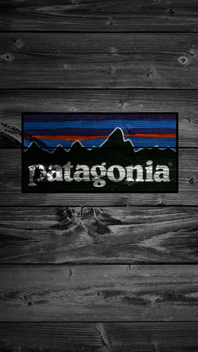 Skyrim Iphone X Wallpaper The Gallery For Gt Patagonia Logo Wallpaper