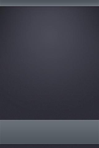 i-wallpaper | iphone 5 wallpaper
