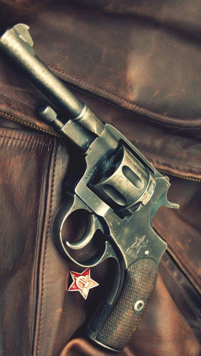 Gun iphone 6 wallpapers | iPhone 6 Wallpaper