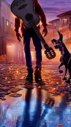 Free Fall Desktop Wallpaper For Mac Disney Walt Disney World