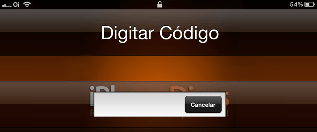bloqueio-iphone