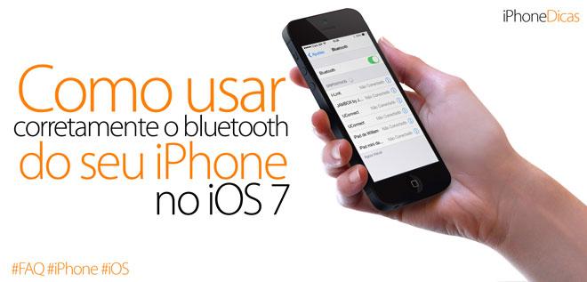 configurar-bluetooth-iphone