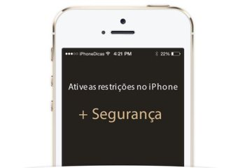 ative-restricoes-iphone