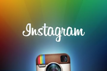 5 apps para turbinar o instagram