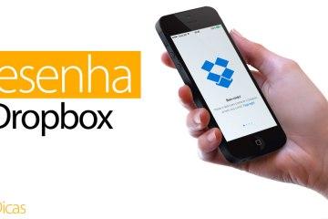 iphone-mockup-iphonedicas-(1)