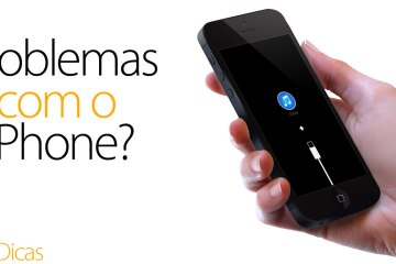 iPhone travando, apps fechando, reiniciando? Veja como resolver