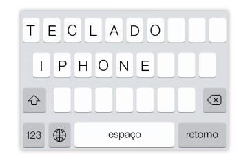 5 dicas para usar melhor o teclado do iPhone