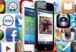 Aplicativos iPhone Grátis