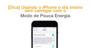 modo-pouca-energia-ios9-iphone-6