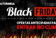 post_iphone_dicas_esquenta_blackfriday