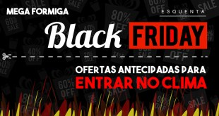 post_iphone_dicas_esquenta_blackfriday