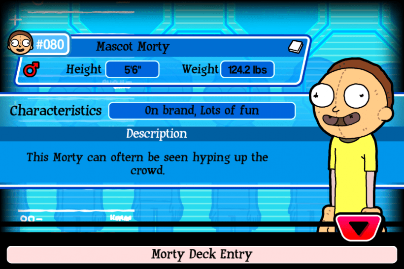 Image Capture Delete Photos Iphone How Do I Find The Rare Pocket Mortys The Iphone Faq