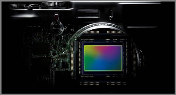 تنخدع بمواصفات الكاميرات camera-sensor.jpg?resize=590,320