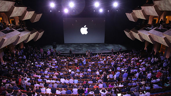 AppleiPhone6Event01