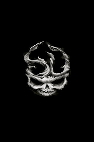 Smoking Quotes Hd Wallpapers Iphone Smoking Death Skull Free Wallpaper Smoking Death