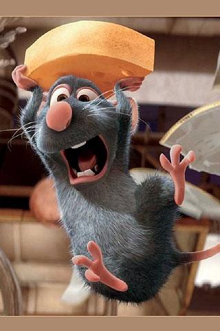 Disney Pixar Cars Wallpapers Free Download Iphone Ratatouille Free Wallpaper Ratatouille Iphone