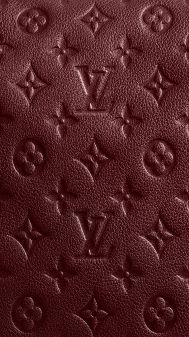 Louis Vuitton Wallpaper Iphone X Fond D Ecran Louis Vuitton